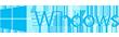 MetaTrader 5 Windows